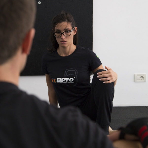 Punto Salute Abano Terme Personal e Group Training